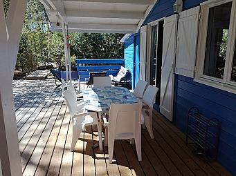 bar_a_plancha_terrasse_3.jpg