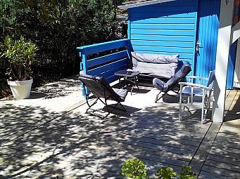 s2_salon_de_jardin.jpg